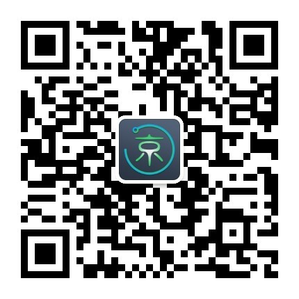 qrcode_for_gh_d31a785db637_344.jpg