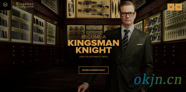 19-Kingsman-Movie.jpg